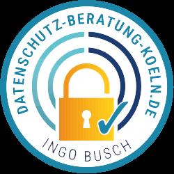 Datenschutz-Beratung Köln